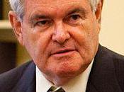 Diggin' Bones Gingrich Backyard