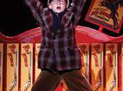Review: Christmas Story Musical! (Chicago Theatre)