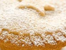Tips Burn Christmas Calories
