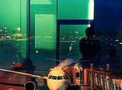 Travel Diary: Love Flying Will Always Fuel