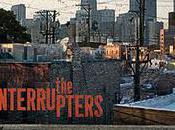 Interrupters (Steve James, 2011)
