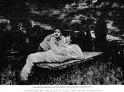 Tess d'Urbervilles: Thoroughly Schopenhauerian Heroine