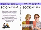 Hook Bookworm Cassie Cover Reveal