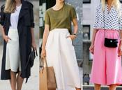 {GBF Fall Trend Wear Culottes}