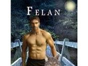 from Melissa Bell: Felan: Fascination Obsession?