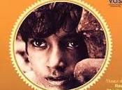 TIME GOOD MOVIE INDIAN CLASSIC FROM 50s: PATHER PANCHALI (SONG LITTLE ROAD)