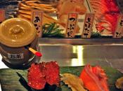 Breakfast Tokyo