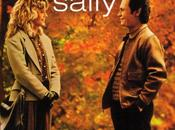 MOVIE WEEK: When Harry Sally...