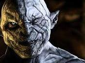 """""""... Orcs Busy Growing Nearing Ramparts…"""""""
