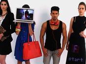 Celebrate Fashion, Tech Business World's First Startup Fashion Week