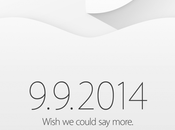 Watch Today's Apple Event Live