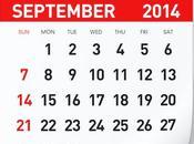 National Preparedness Month: Effective Ways Raise Awareness