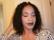 Face Day: Neutral Makeup Look