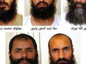 GITMO Release ISIS Commander
