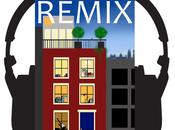 REMIX Audiobook Free Copies
