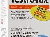 Testrovax Review: Does Work
