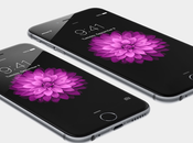 iPhone Plus Finally Presented Along With Apple Watch!