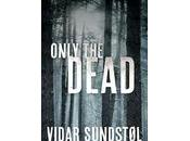 Book Review: Only Dead