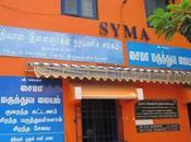 Donation SYMA Thanks Article Hindu Tamil