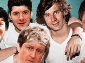 Direction's Plea Scotland World Exclusive!