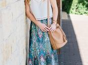 Shabby Apple Maxi