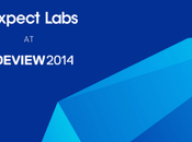 Expect Labs Heads Seoul! Developing Context-Aware Applications DEVIEW 2014