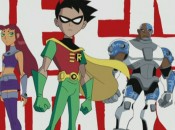 Things Know About Titans, Live-Action Adaptation Teen Titans Pilot From