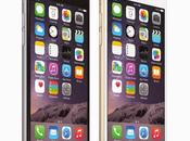 Real Specification Apple iPhone Plus