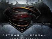 Batmobile Affleck Batsuit Revealed!