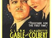 Happened Night (1934) Review