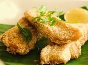 Rava Fish