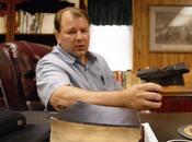 Guns Biblical Grounds Emphasis Self-defense