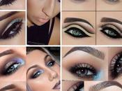 Tips Creating Flawless No-makeup Makeup Look