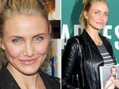 Hidden Beauty Tips:The Secrets Celebrities