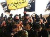 Muslim Leaders Condemning ISIS: Doesn't Think Newsworthy