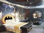 Bring GOTHAM Bedroom Tonight!