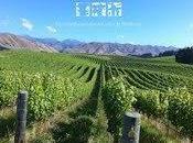 Biodynamic…A Talk About Terroir with Wine Maker Weaver Churton Wines, Marlborough