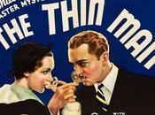 #1,498. Thin (1934)