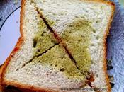 Bombay Sandwich Vegetable Recipe Bread