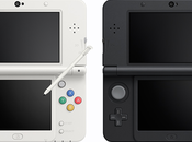 Nintendo This Year Australia Japan, 2015 West