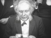 Mabuse, Gambler