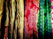 Where Silk Saree Kanchipuram