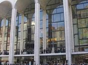 (updated) Metropolitan Opera User's Guide