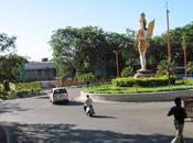 Alipiri Start Holy Thirumala ..... Tirupathi Court Sentences Three
