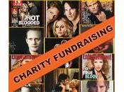True Blood Charity Fundraiser Donations Transferred