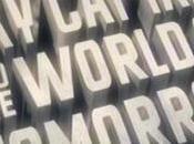 Captain World Tomorrow (2004)