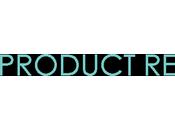 PRODUCT REVIEW: O&M Original Detox Shampoo Conditioner
