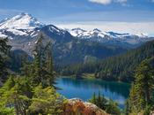 Still Need Wilderness Climate Change
