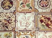 Gilt Tiles