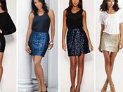 Modern Women's Fashion Choices